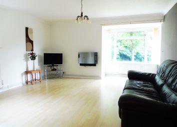 Thumbnail 2 bed flat for sale in Corinthian Close, Llandough, Penarth