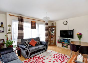 Thumbnail 2 bed flat for sale in Addison Way, Hayes