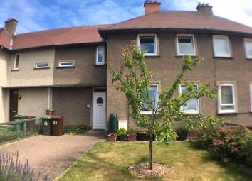 Thumbnail 3 bed terraced house to rent in Pinkie Terrace, Musselburgh