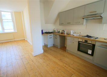 Thumbnail 1 bed flat to rent in Winchester Road, Brislington, Bristol