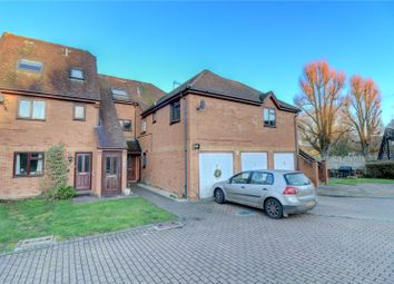2 bed maisonette for sale in Rivers Edge, Kingsmead Road, High Wycombe, Buckinghamshire HP11