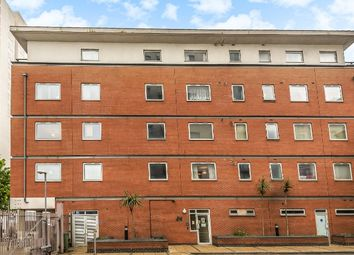 1 bed flat for sale in Centreway Apartments, Axon Place, Ilford IG1