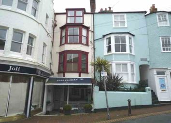 Thumbnail Commercial property for sale in Bath Road, Cowes