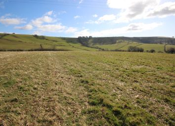 Thumbnail Land for sale in Land At Hornsby, Carlisle