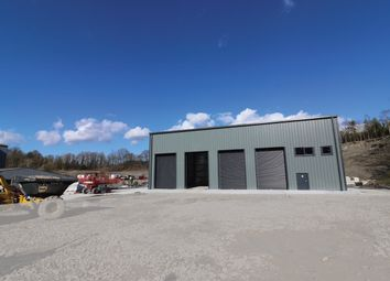 Thumbnail Warehouse for sale in Aylesford, Maidstone