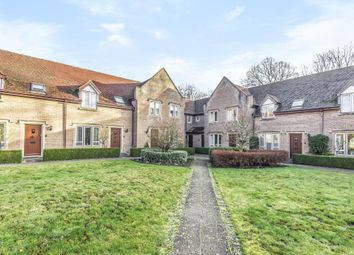 Thumbnail 2 bed flat for sale in Bicester, Oxfordshire
