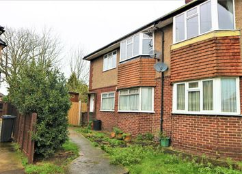 2 bed maisonette for sale in Perry Close, Uxbridge UB8