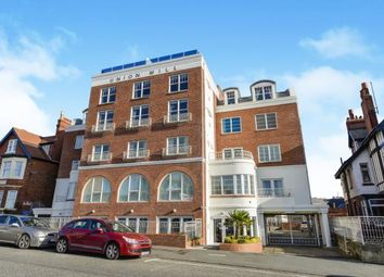 Thumbnail 2 bedroom flat for sale in Union Mill, 6 Upgang Lane, Whitby, North Yorkshire