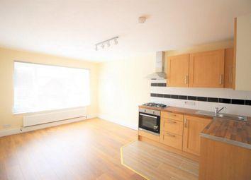 Thumbnail 3 bed flat to rent in Bronhill Terrace, Lansdowne Road, South Tottenham