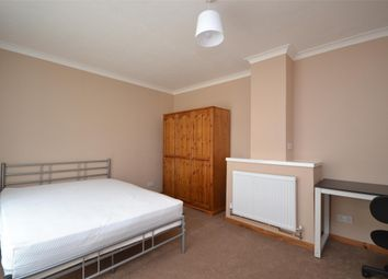 Thumbnail 1 bed property to rent in Shaws Way, Bath