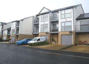 Thumbnail 3 bed property to rent in Mill Lane, Halton Mills, Halton