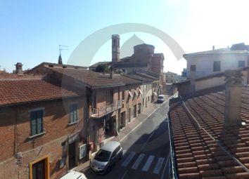 Thumbnail 2 bed duplex for sale in Via Del Centro Romano, Acquaviva, Montepulciano, Siena, Tuscany, Italy