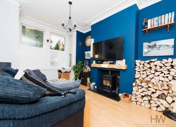 3 bed terraced house to rent in Ditchling Road, Brighton BN1