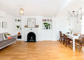 2 bed property for sale in Lewisham Way, London SE14