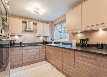 3 bed terraced house for sale in Madeley Road, Havercroft, Wakefield, West Yorkshire WF4
