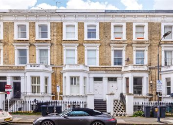 2 bed flat for sale in Ongar Road, Fulham, London SW6
