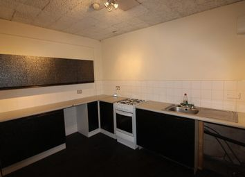 Thumbnail 2 bed flat to rent in Station Parade, Station Road, Billingham