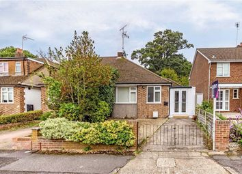 Thumbnail 2 bed property for sale in Wingfield Road, Kingston Upon Thames