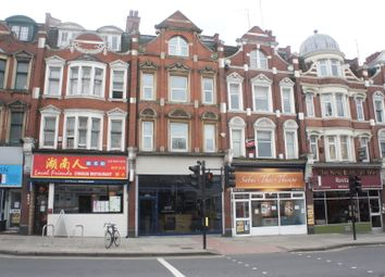 Thumbnail Office to let in North End Road, Golders Green, London