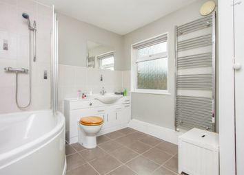 Thumbnail 3 bedroom terraced house for sale in Gladstone Street, Market Harborough