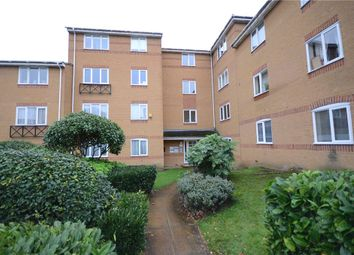 1 bed flat for sale in Ascot Court, Aldershot, Hampshire GU11