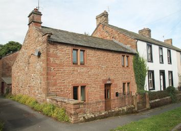 Thumbnail 3 bed end terrace house to rent in 1 Moss View, Temple Sowerby, Penrith, Cumbria