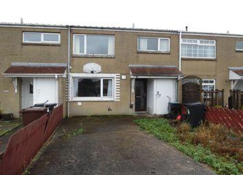 Thumbnail 3 bedroom terraced house for sale in Carn Drive, Newtownabbey