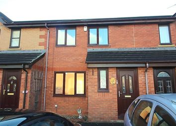 3 bed property for sale in Catterall Close, Blackpool FY1