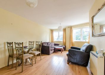 Thumbnail 3 bed property to rent in Parnell Road, Bow
