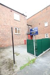 Thumbnail 1 bedroom flat to rent in Clayton Crescent, Waterthorpe, Sheffield