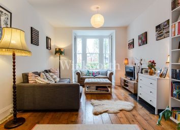 Page Green Terrace, Seven Sisters, London N15. 1 bed flat