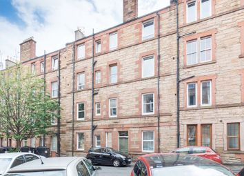 Thumbnail 2 bedroom flat for sale in 2F2, 29 Milton Street, Abbeyhill, Edinburgh