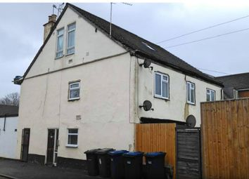 Thumbnail 1 bed flat for sale in Oakleigh Mews, Oakleigh Road North, London