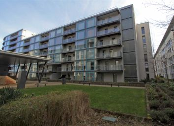 Thumbnail 2 bedroom flat for sale in Station Approach, Hayes
