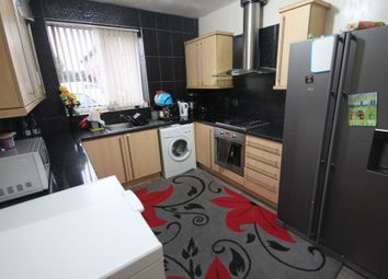 Thumbnail 3 bed semi-detached house to rent in Brazley Avenue, Bolton