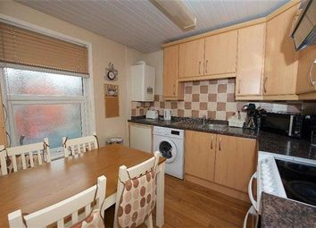 Thumbnail 5 bed end terrace house to rent in Smithdown Road, Smithdown, Liverpool