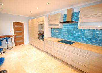 Thumbnail Room to rent in Baker Street, Alvaston, Derby