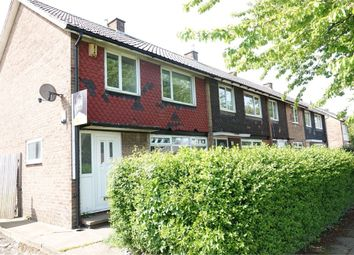 Thumbnail 3 bed semi-detached house to rent in Cottingham Drive, Pallister Park, Middlesbrough, North Yorkshire