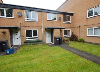 Thumbnail 2 bed flat to rent in Bartholomew Court, Woodhouse, Sheffield