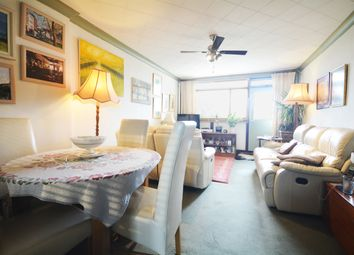 2 bed maisonette for sale in Rosefield Gardens, London E14