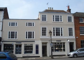 Thumbnail Office to let in Castle Street, Farnham