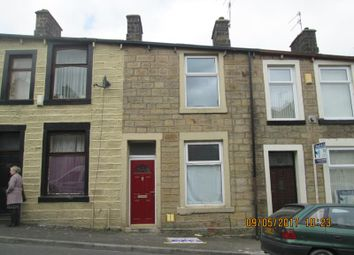 Thumbnail 2 bedroom terraced house to rent in Hawley Street, Colne