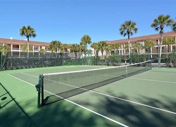 Thumbnail 2 bed town house for sale in 4410 Exeter Dr #K302, Longboat Key, Florida, 34228, United States Of America