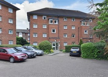 Thumbnail 1 bed flat for sale in Bourneside Crescent, London