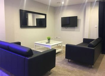 Thumbnail 3 bed duplex for sale in High Street, Ilford