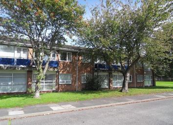 Thumbnail 1 bed flat for sale in Heathfield, Morpeth