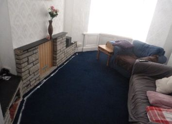 Thumbnail 3 bed property to rent in Hazeldine Avenue, Cathays, ( 3 Beds )