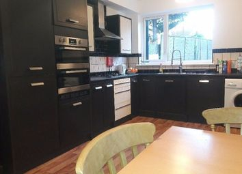 Thumbnail 4 bed terraced house to rent in Constance Road, Croydon