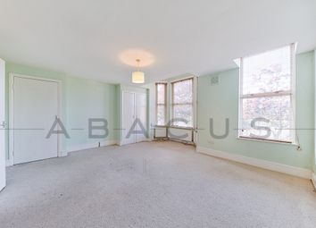 Thumbnail Flat for sale in Messina Avenue, West Hampstead