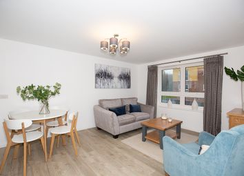 2 bed flat for sale in Station Avenue, Coventry CV4